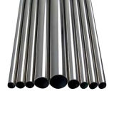 Stainless Steel Tube (300 series) for Boiler Muffler Heat Juice Evaporater