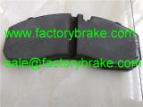 Heavy Duty Truck Parts Brake Pad 29179/29278/29202/29253/29087