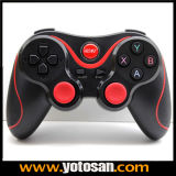 Wireless Bluetooth Game Controller for Android with Precise Control Buttons