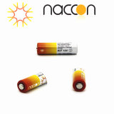 Non Rechargeable Dry Battery 27A 12V Alkaline Battery