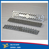 Wholesale Gang Nail Trusses Building Components Made in China