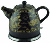 Elecrtic Ceramic Kettle (55 models)