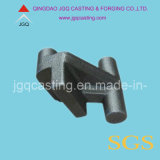 Sand Casting Factory for Various Iron Castings