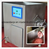 Stainless Steel Meat Grinder Meat Grinding Machine