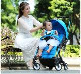 Most Popular Pockit Baby Stroller