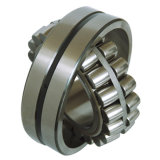 Self-Aligning Roller Bearings for Cement Vertical Mills (22360CA)