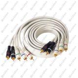 RCA Audio AV Cable (WD14-003)