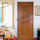 Solid Wood Doors Wooden Doors Interior Doors Entry Doors Veneer Doors