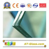 10.38mm Laminated Glass Furniture Glass Building Glass