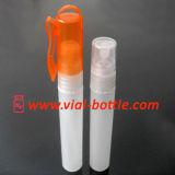 1/4oz PP Bottle Perfume Atomizer, Sprayer Bottle (hvpb028)