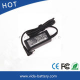 New18.5V 6.5A 120W Adapter for HP Laptop Charger