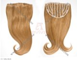 Clip in Hair Extension (AV-HE026)
