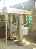 Pigments and Coatings Dispersion Machine (GFJ22)