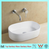 Wholesale Above Counter Sink Cabinet Basin