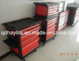 Hot Sell Tool Storage Boxes Chests