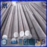 Customized Steel Bar/Spare Parts
