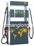 Fuel Dispenser (Double Nozzles) (DJY-121A/DJY-222A)