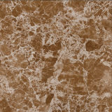Building Material Full Polished Glossy Porcelain Floor Tile (860702D)