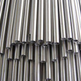 AISI304 Stainless Steel Capillary Tube