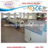 PP-R Plastic Water Pipe Machine Production Line Sj-65/30