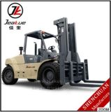 8t-10t Diesel Forklift with Latest Promotion Price