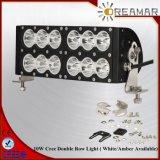 Double Row 300W LED Light Bar 10W LED Offroadlight