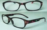 Cheap Designer Best Fashion Optical Plastic Reading Glasses (91199)