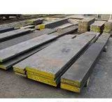 Carbon Steel SAE1045, SAE1050, S45C, S50C