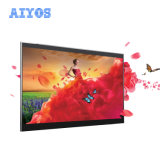 High Quality Indoor High Brightness Touch Screen Wall Mounted 32 Inch Adverting Players