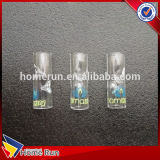 Most Popular in Market Dropper Glass Tip From China