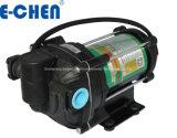 E-Chen RV Series 15L/M Diaphragm Delivery Transfer Water Pump, Self-Priming
