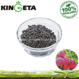 Kingeta Bamboo Charcoal Microbial Agent for Fruits