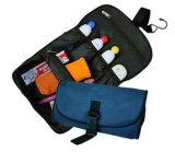 Travel Toliet Washing Bag
