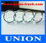 Piston Ring for KIA, Piston Ring for Diesel Engine for KIA Besta 2.7
