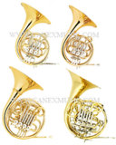 French Horn / Horn / Junior French Horn