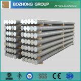 Uns S32750 Super Duplex Stainless Steel Round Bar