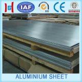 5083 5251 5052 5000 Series Aluminum Sheet