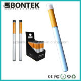 500- 800 Puffs Soft Disposable E Hookah, 2013 Electronic Cigarette