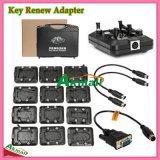 Vvdi Key Tool Key Renew Adapters 12PCS Full Package Can Be Used in MK3