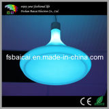 Light Indoor Ceiling Lamp Bcd-471L with Light Color Change