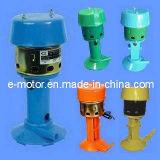 7W - 12W Coolant Water Pump