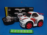 1: 10 Remote Control Ferrari Racer Car Toy (568220) , New Model in 2013