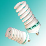 Full Spiral Energy Saving Bulbs High Power (STHPFS)