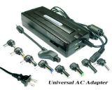 Universal Laptop AC Adapter/Adaptor AC90W