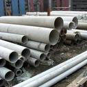 Stainless Steel Tube-Lcsh with High Quality
