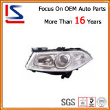 Auto Spare Parts - Head Lamp for Renault Megane 2006-2009