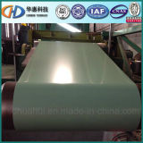 China Suppliers Prices of Reflective Aluminum Roofing Sheet