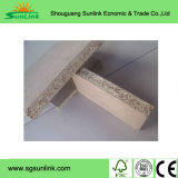 First Grade Raw Particle Board / Plain Particle Board