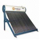 Non Pressure Solar Water Heater (SP-470-58/1800-15-R)