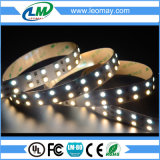 Indoor lighting SMD5050 Couple Colour strip light CCT